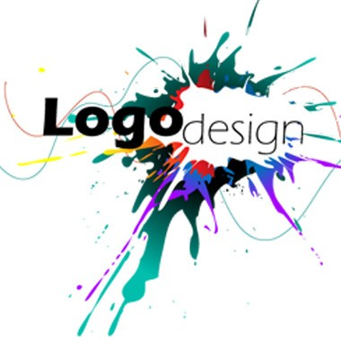 Logo Design and Graphic Design for Small Businesses