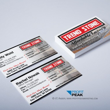 business cards - Business Cards For Sale